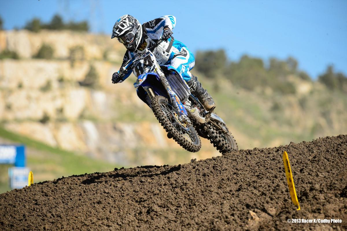 Blose-ThunderValleyMX2013-Cudby-001