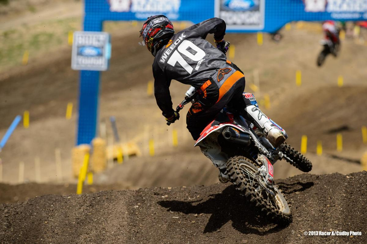 Weeck-ThunderValleyMX2013-Cudby-004
