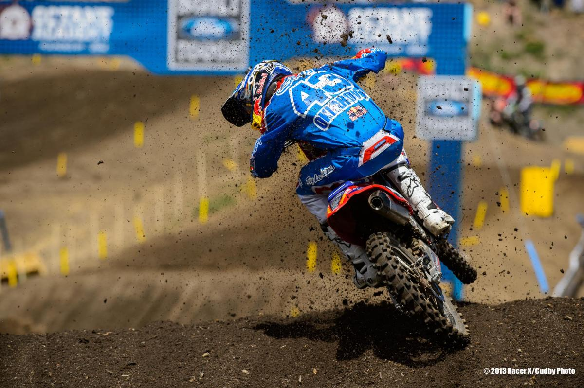 Seely-ThunderValleyMX2013-Cudby-009