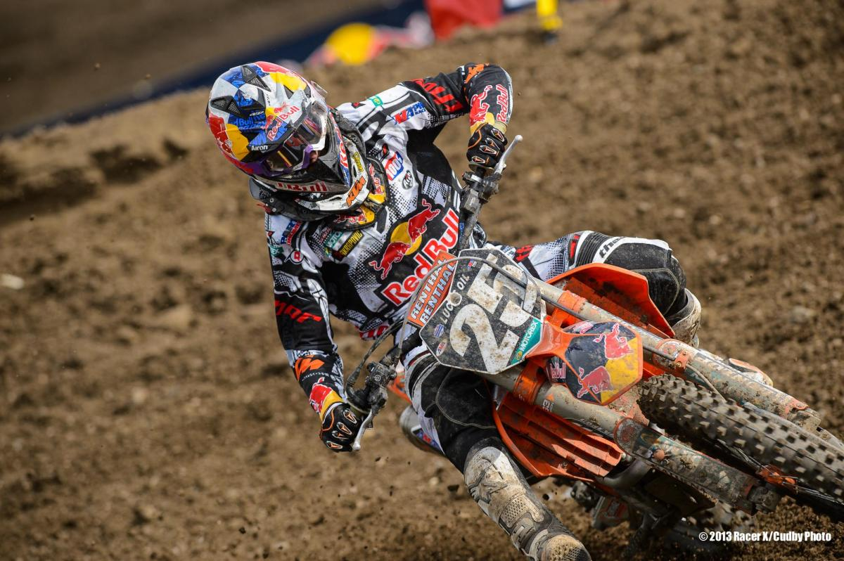 Musquin-ThunderValleyMX2013-Cudby-052