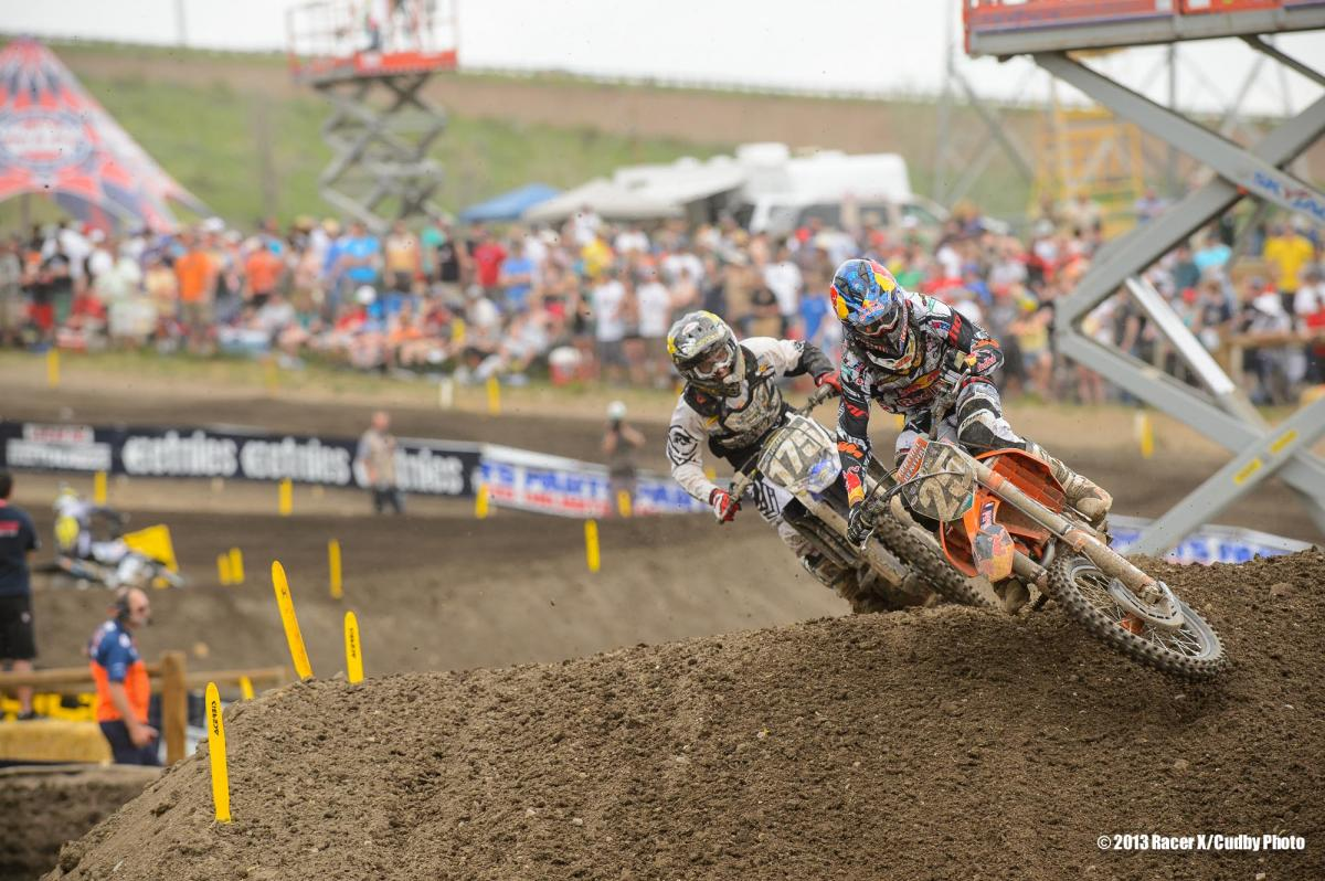 Musquin-ThunderValleyMX2013-Cudby-035