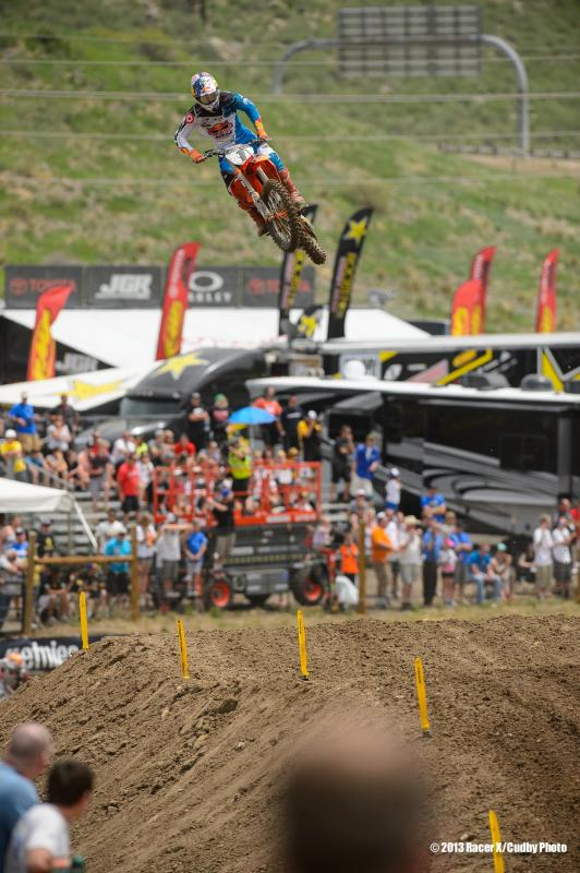 Dungey-ThunderValleyMX2013-Cudby-033