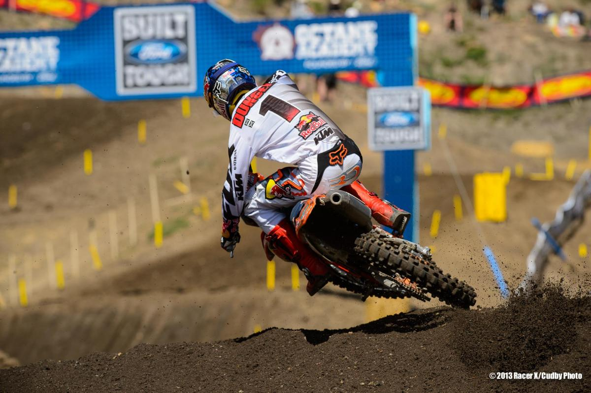 Dungey-ThunderValleyMX2013-Cudby-015