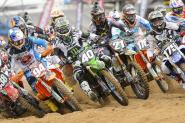 Racer X Films:  Thunder Valley Remastered