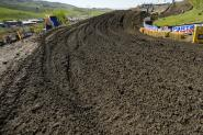 BTOSports Racer  X Podcast: Thunder Valley