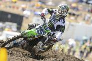 Recharge: Muddy  Creek Injury Report