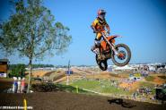 Muddy Creek Practice Gallery