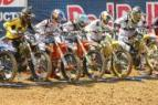 Racer X Films:  Muddy Creek Remastered