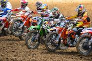 Muddy Creek Wallpapers