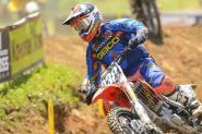 Racer X Films:  Spotlight, Zach Osborne