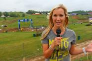 Racer X Films: Friday Pit Pass