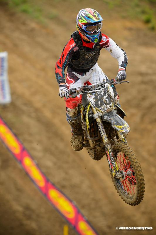 Howell-HighPointMX2013-Cudby-001