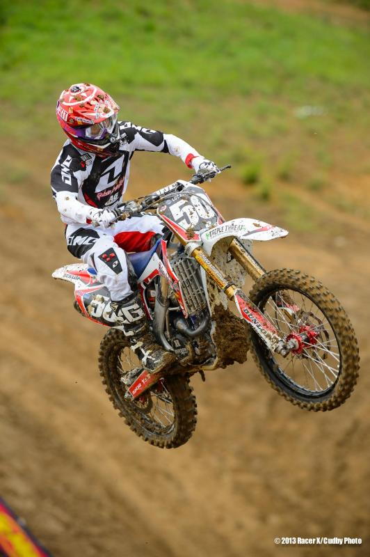 Peters-HighPointMX2013-Cudby-002