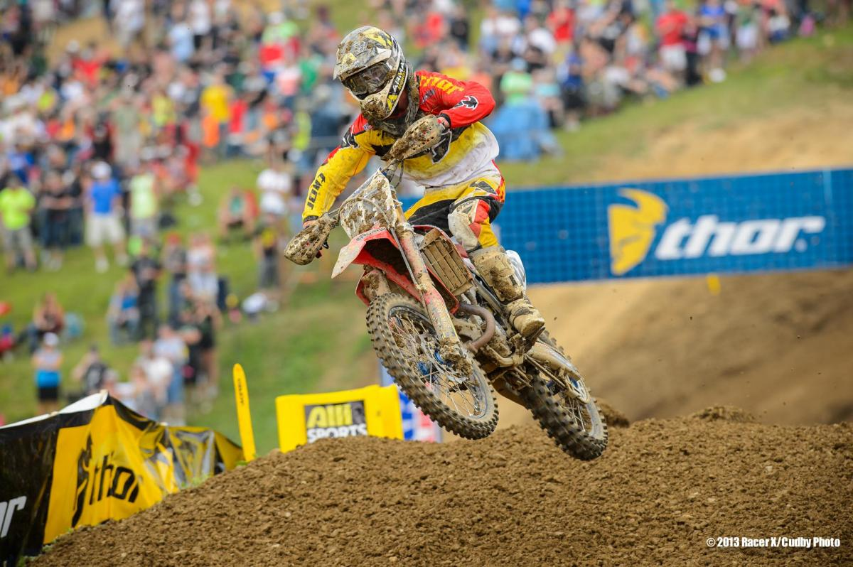 Thompson-HighPointMX2013-Cudby-009