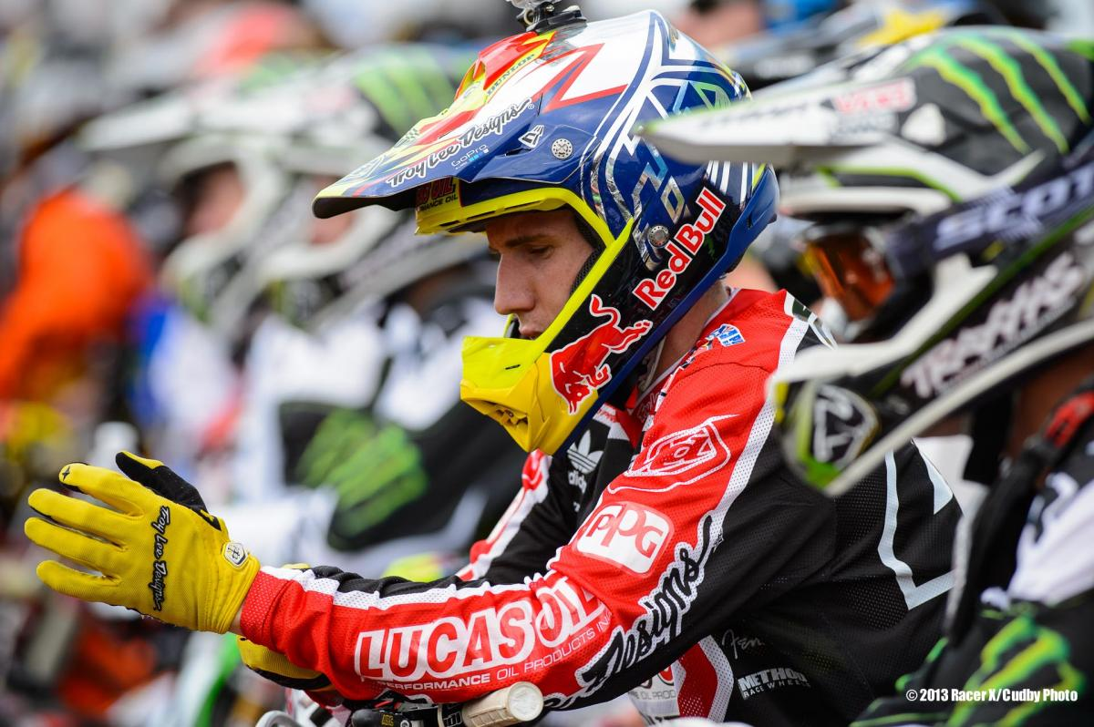 Seely-HighPointMX2013-Cudby-003
