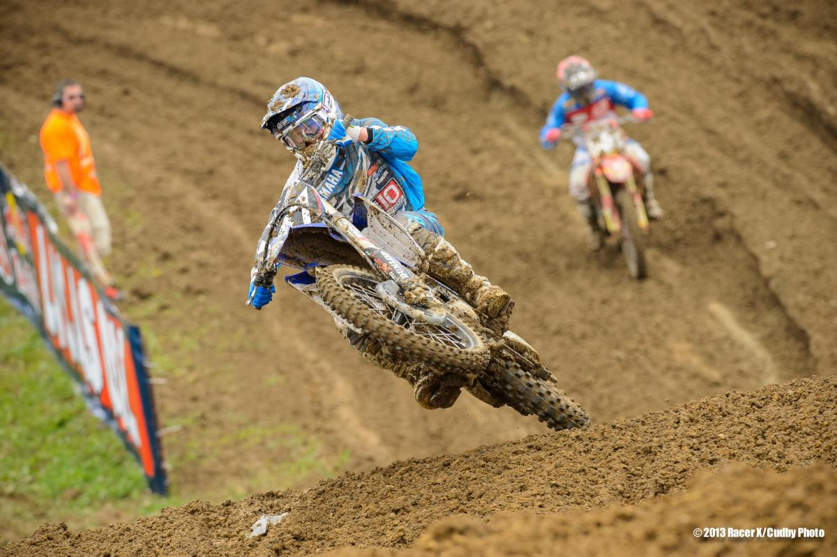 MartinA-HighPointMX2013-Cudby-003