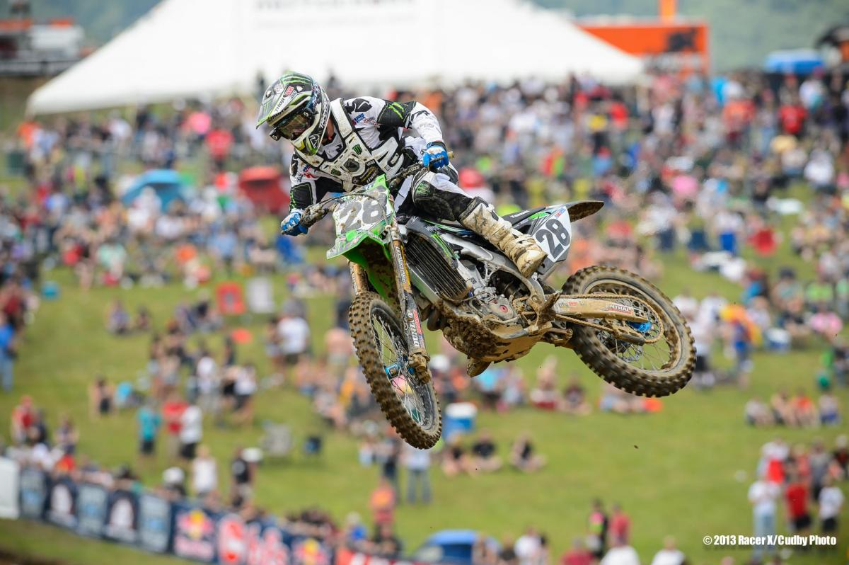 Rattray-HighPointMX2013-Cudby-032