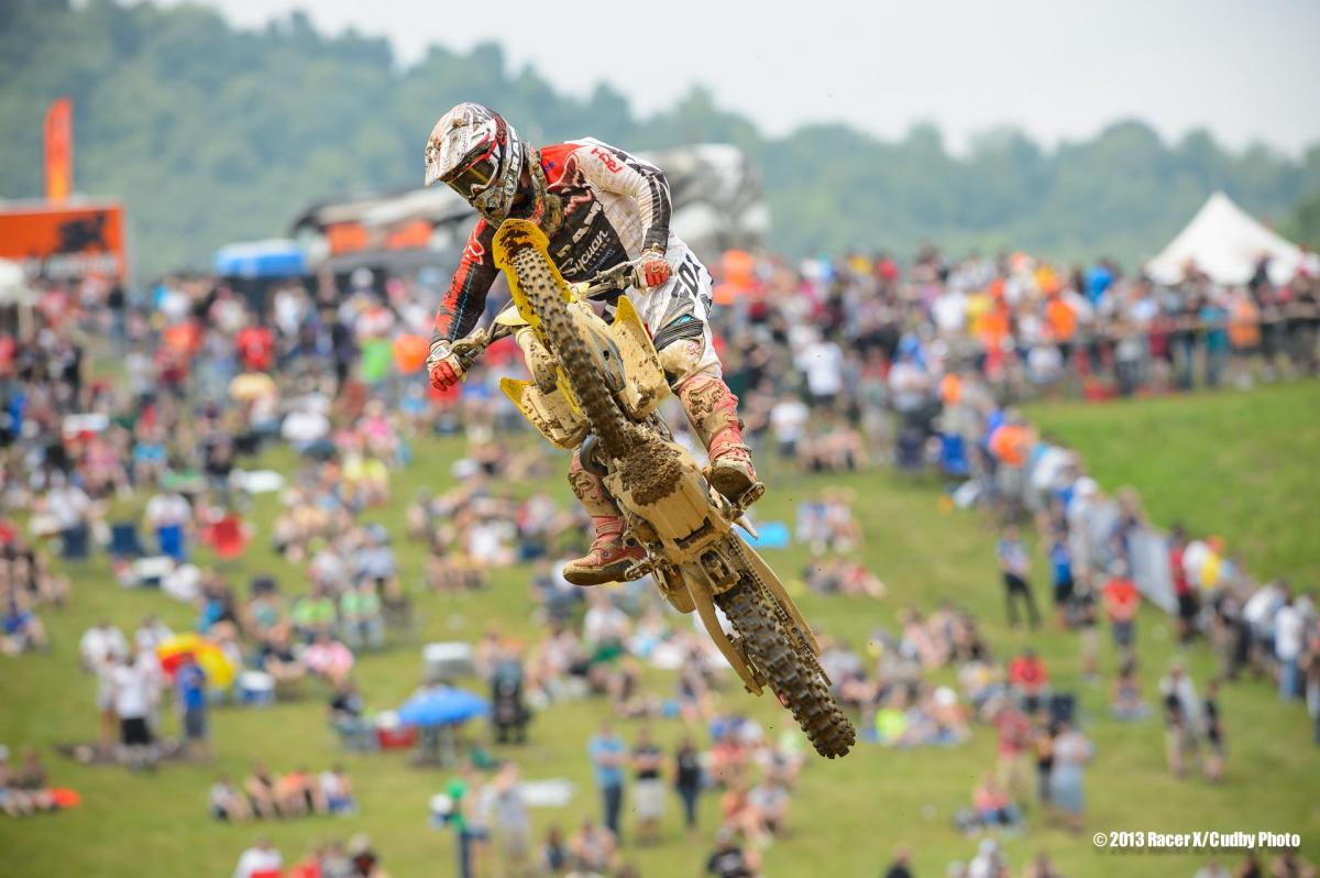 Tickle-HighPointMX2013-Cudby-035
