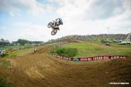 High Point MX Gallery