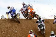 Racer X Films: High  Point Remastered