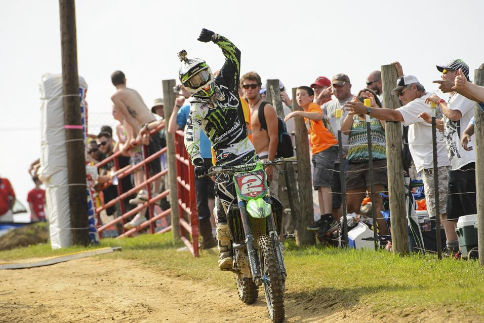 <strong>Insight:</strong> Ryan Villopoto