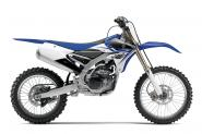 Yamaha Releases 2014 Models
