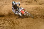 Racer X Films: Comp  Edge Practice