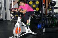 Strengthen Your Moto Muscle - Cardio