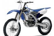 Redux: Yamaha Rebirth?
