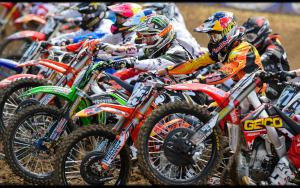 Muddy Creek 250