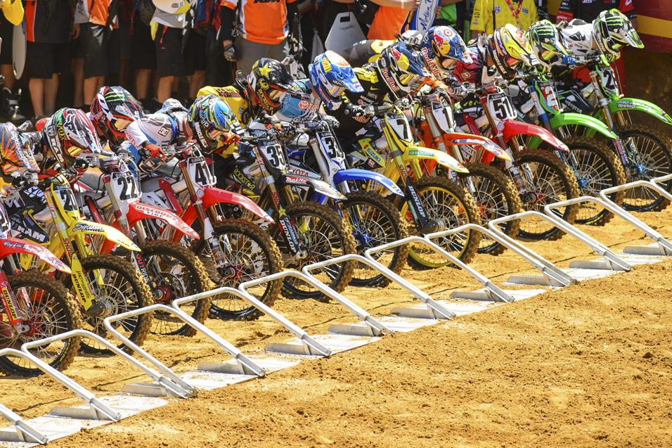 How to Watch: Southwick