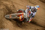 Southwick Practice Report