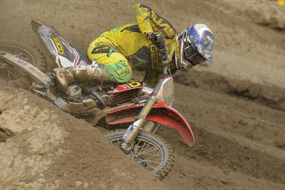 Southwick Highlights