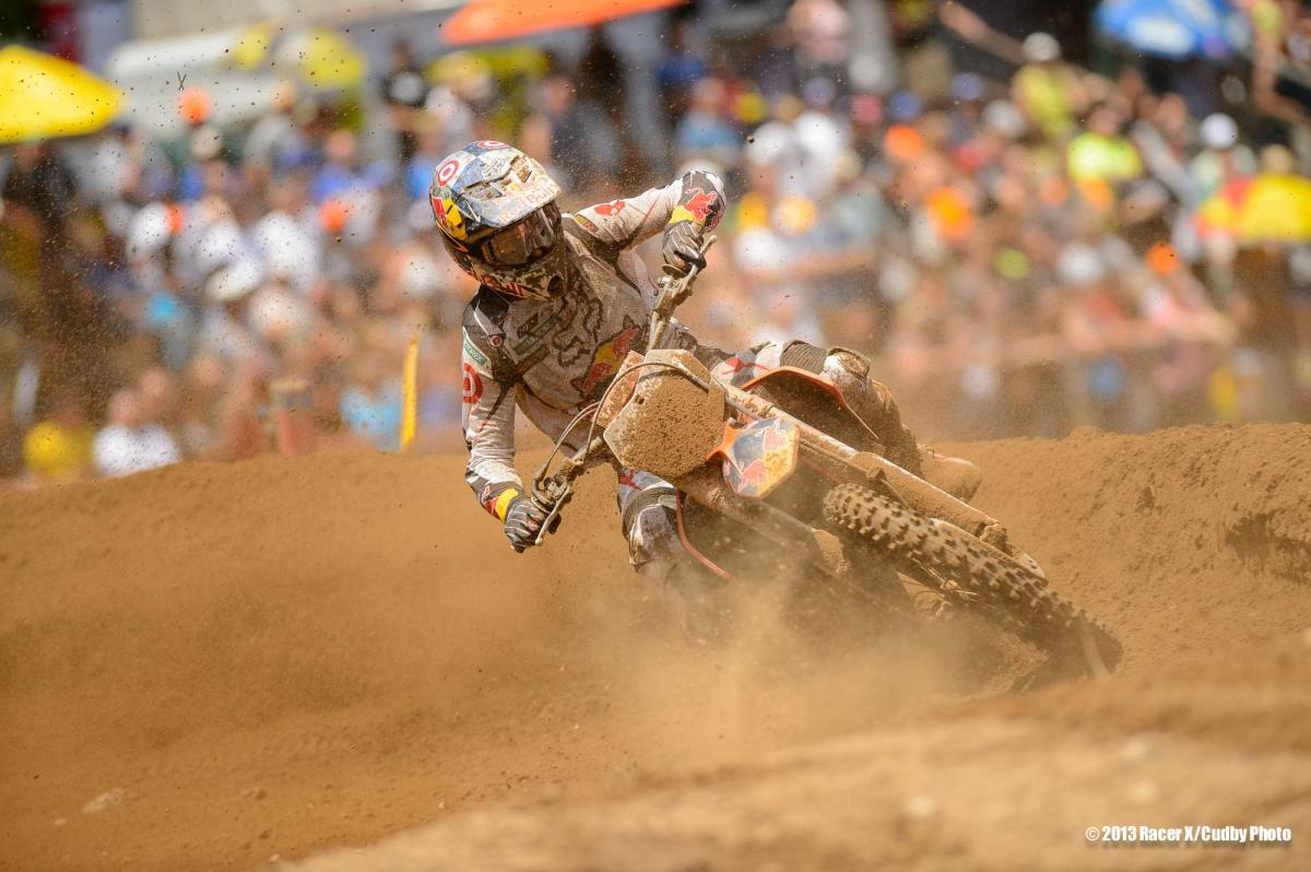 Dungey-Southwick2013-Cudby-039