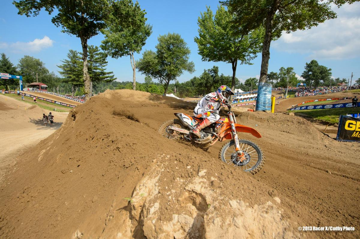 Dungey-Southwick2013-Cudby-094