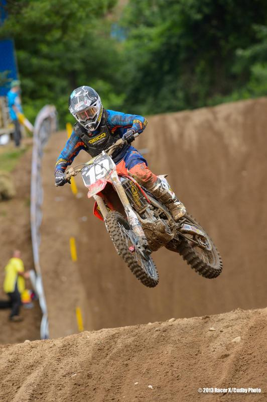 HahnW-Southwick2013-Cudby-024