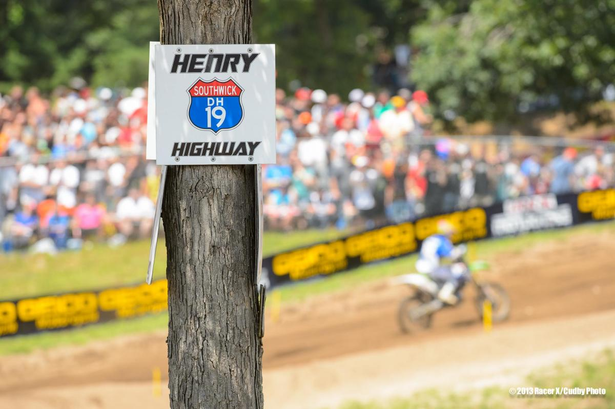 Misc-Southwick2013-Cudby-087
