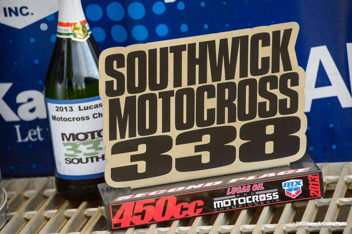 Misc-Southwick2013-Cudby-120