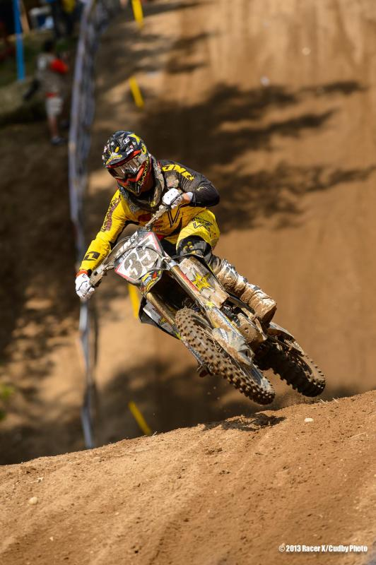 Sipes-Southwick2013-Cudby-009