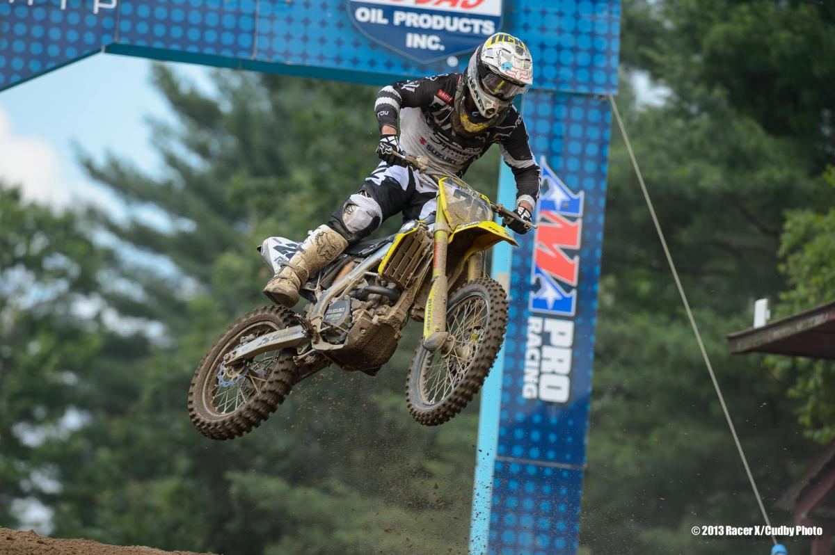 Tickle-Southwick2013-Cudby-057