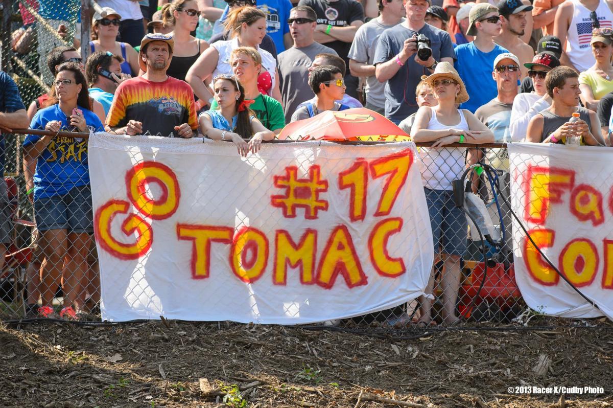 Tomac-Southwick2013-Cudby-048