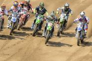BTOSports Racer  X Podcast: Southwick