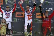 Racer X Race Report:  MXGP of Sweden