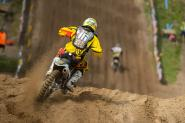 Southwick Wallpapers