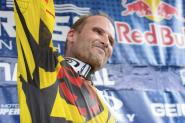 Racer X Films  Spotlight: John Dowd