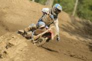 10 Things to  Watch: RedBud