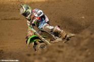 RedBud Practice Gallery