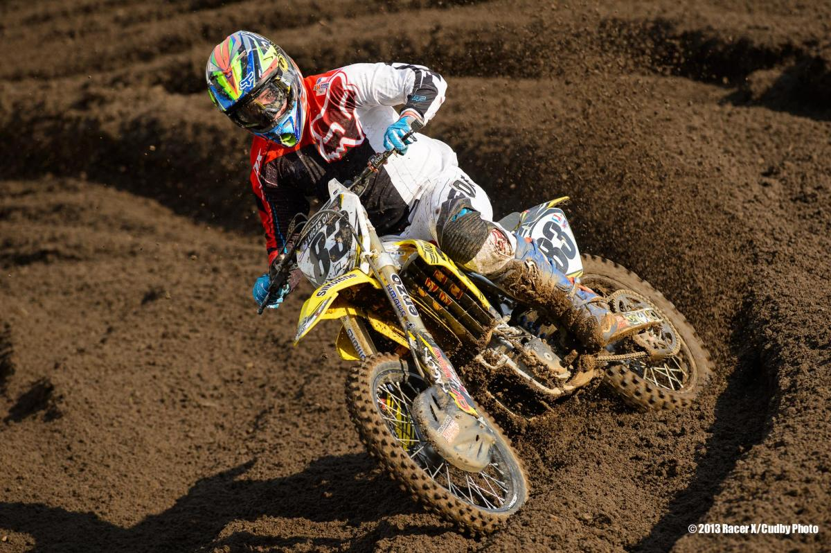 Howell-RedBud2013-Cudby-008