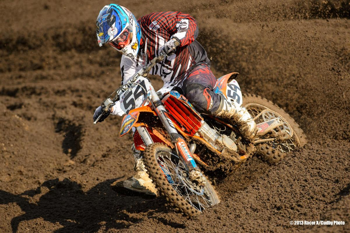 Smith-RedBud2013-Cudby-006