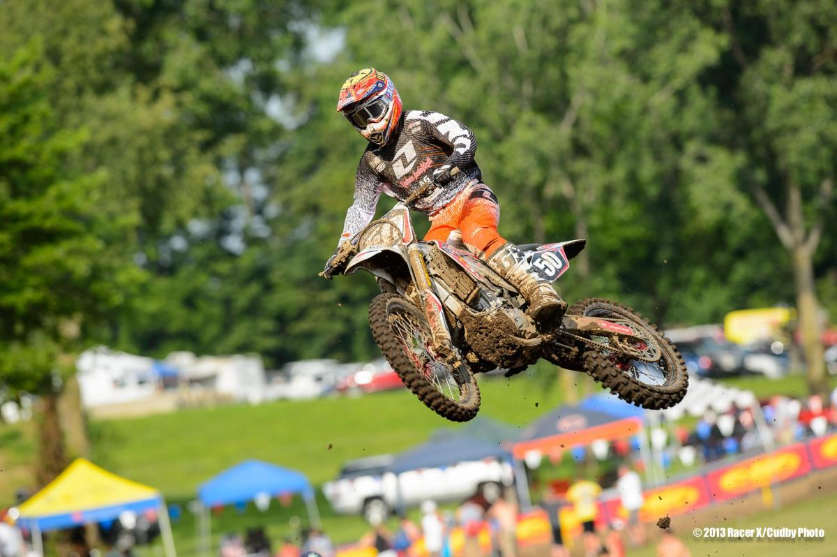 Peters-RedBud2013-Cudby-005